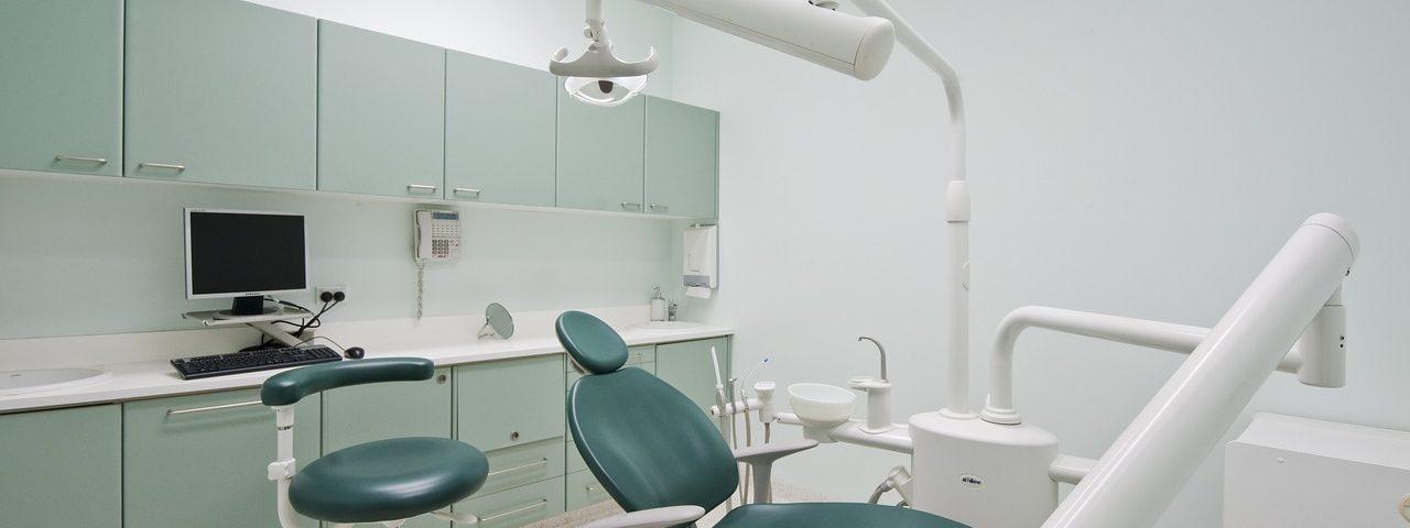 Stomatologia Tychy - usługi na najwyższym poziomie
